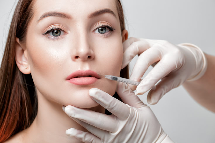 Facial Filler Expert Los Angeles, Beverly Hills, and Glendale