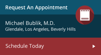 Appointments ENT and Plastic Surgeon Los Angeles Beverly Hills CA California